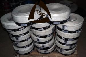 кабель сип 4х10