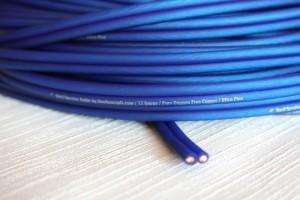 кабель ввгнг-ls цена 2015