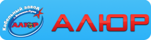 alur-logo