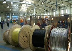 elix-kabel-1