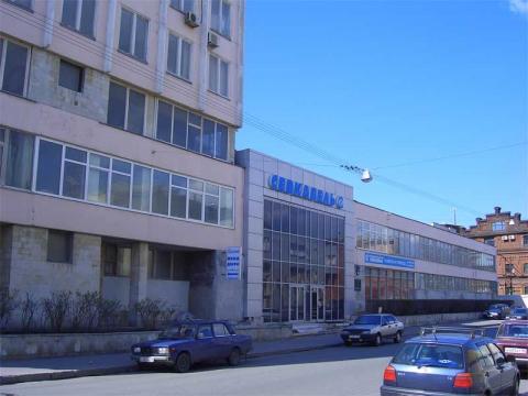 sevkabel-holding-1
