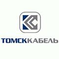 tomsk-kabel